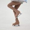 女性フィギュアスケーター